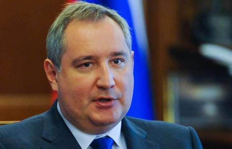 Рогозин намерен приехать в Тирасполь на 70-летие освобождения Молдавии от фашизма