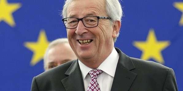 Глава Еврокомиссии объяснил, почему не нападает на Россию