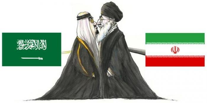 Саудовская Аравия и Иран пригрозили уничтожить друг друга. На сколько реальна новая война?