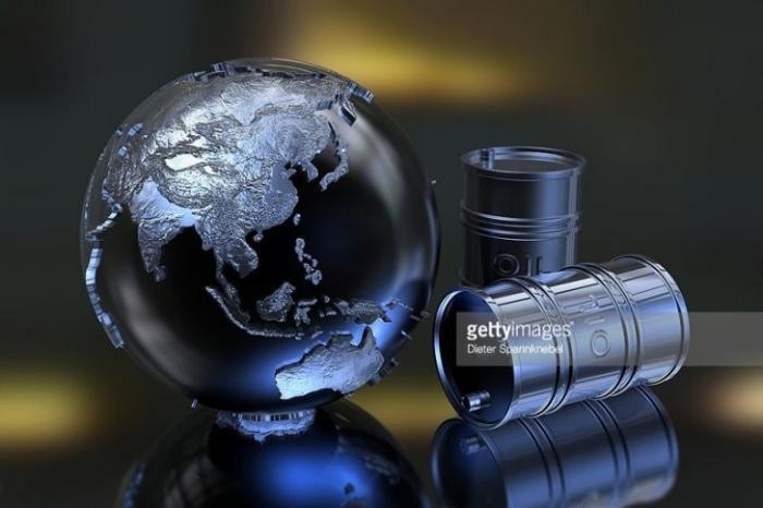 Безумно высокую цену придётся заплатить за привлекательно дешёвую нефть