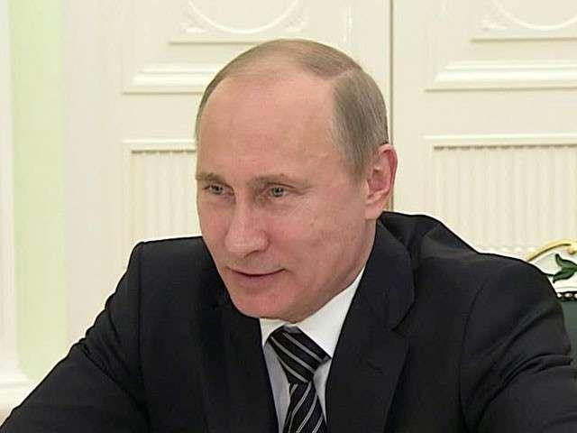 Голландцы просят прощения за ложь Запада. Открытое письмо Президенту России