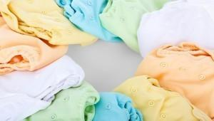 Импортозамещение детских товаров: в список вошли подгузники и пеленки