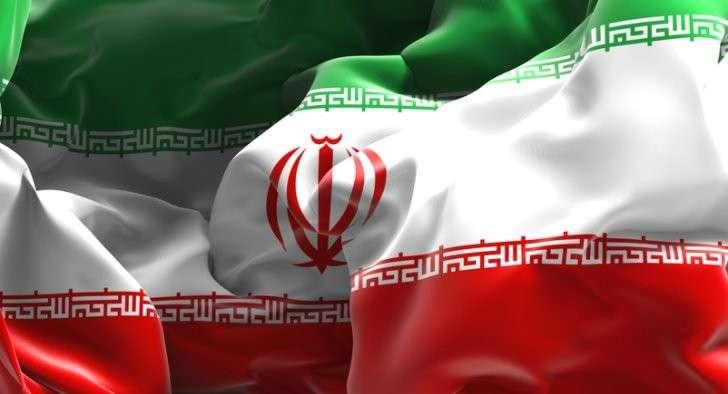 Иран начинает менять расклад в регионе