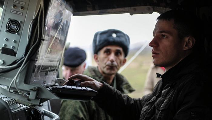 Россия увеличивает производство комплексов РЭБ. Подготовка к военному конфликту