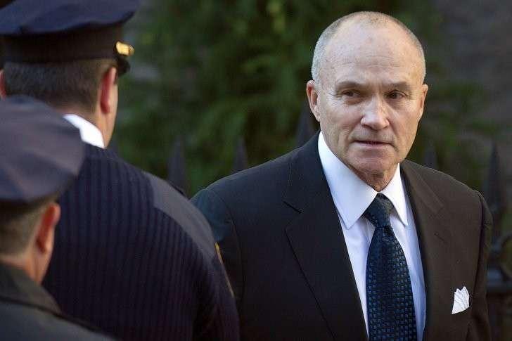 Вакансия в ФБР: кто может стать новым директором?