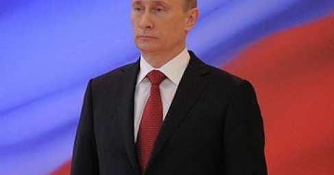 Украина: «Спасибо Путину, что он есть!», киевляне шокировали майдауна