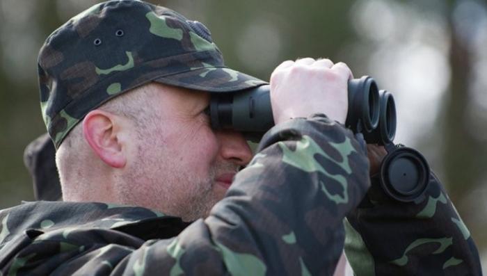 Кровавый пастор Турчинов: Россия в подготавливает наступление на Польшу и Литву