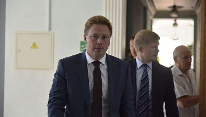 Сколько «заработали» главные чиновники Севастополя по итогам 2016 года