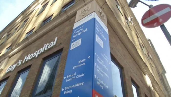 В Великобритании хакеры атаковали серверы сразу 16 больниц