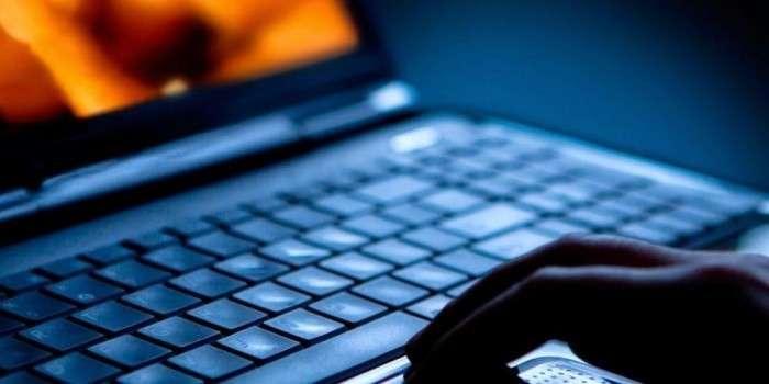 Британские СМИ обвинили российское правительство в организации масштабной кибератаки
