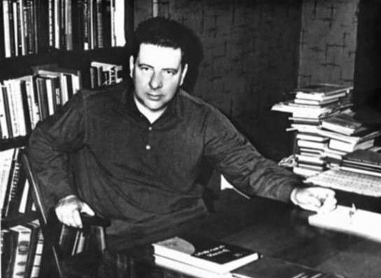 Валентин Николаевич Авдеев