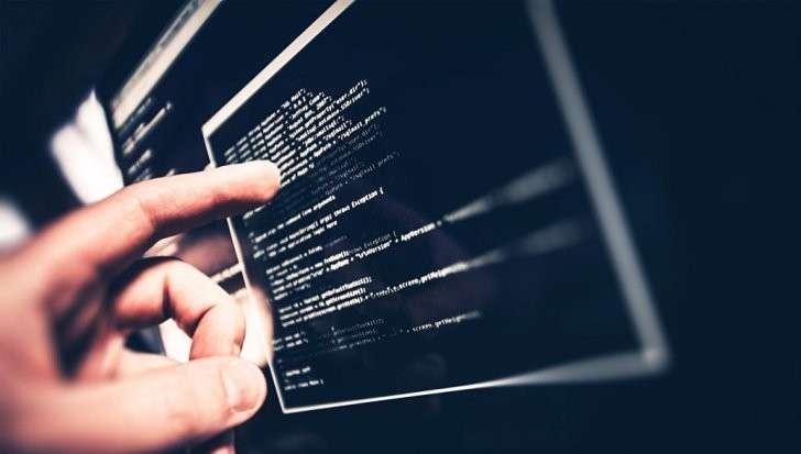 Британский программист сообщил о попытке хакеров завладеть сайтом деактиватором вируса