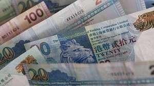 Российские олигархи «массово переходят под Ротшильдов», переводя свои активы в гонконгские доллары