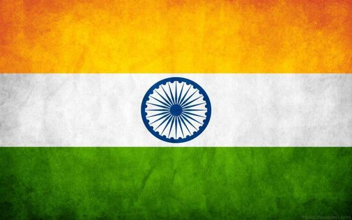 Власти Индии решили отказаться от английского языка