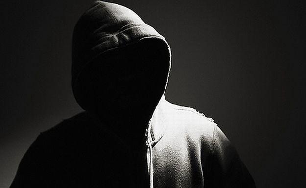 К чему приведёт отсутствие анонимности в интернете?