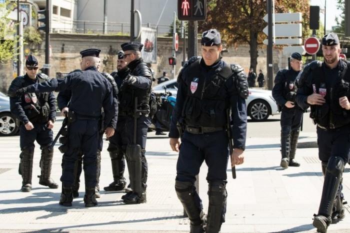 Экс-глава французской контрразведки: «Мы не можем обойтись без России»