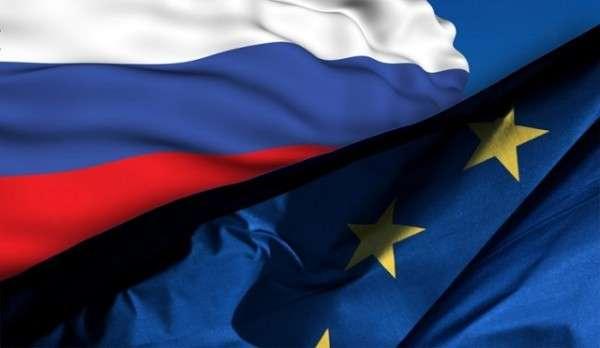 Европейский политик рассказал как в ЕС легко стать «русским шпионом»