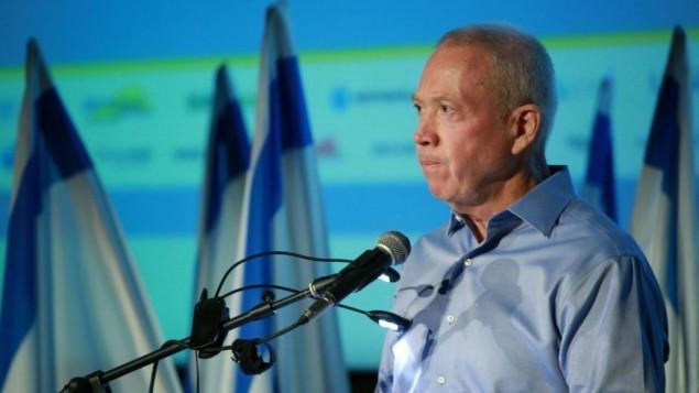 Израильский министр призывает к убийству Башара Асада