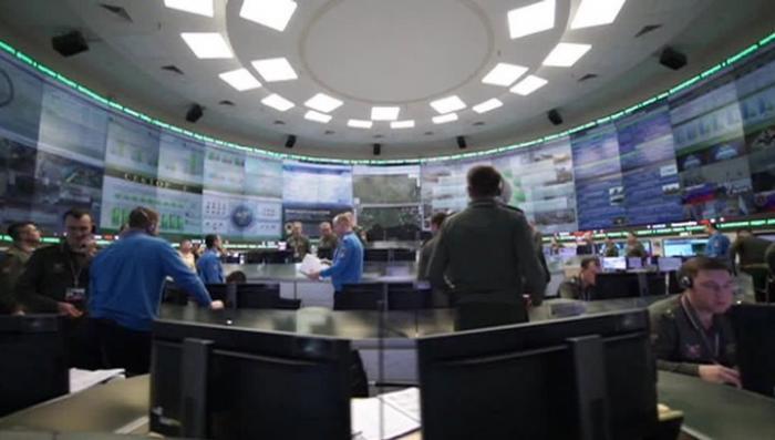 Русское програмное обеспечение не позволило вирусу Wanna Cry навредить Минобороны