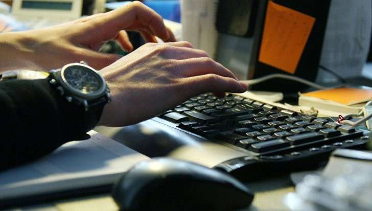 На Украине посчитали стоимость блокировки российских сайтов и прослезились