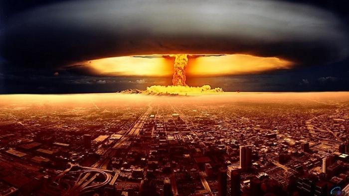 Запрет соцсетей России на Украине: первое применение «ядерного оружия» в Интернете