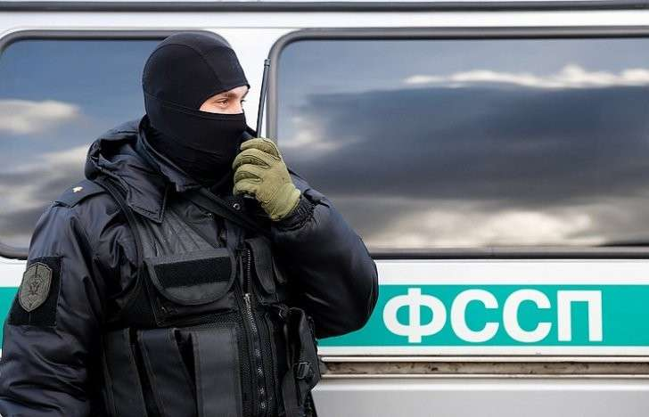 Коллекторы в России: число жалоб продолжает расти