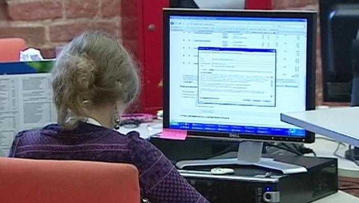 Соцсети на Украине запретили, осталось найти $1 миллиард на реализацию