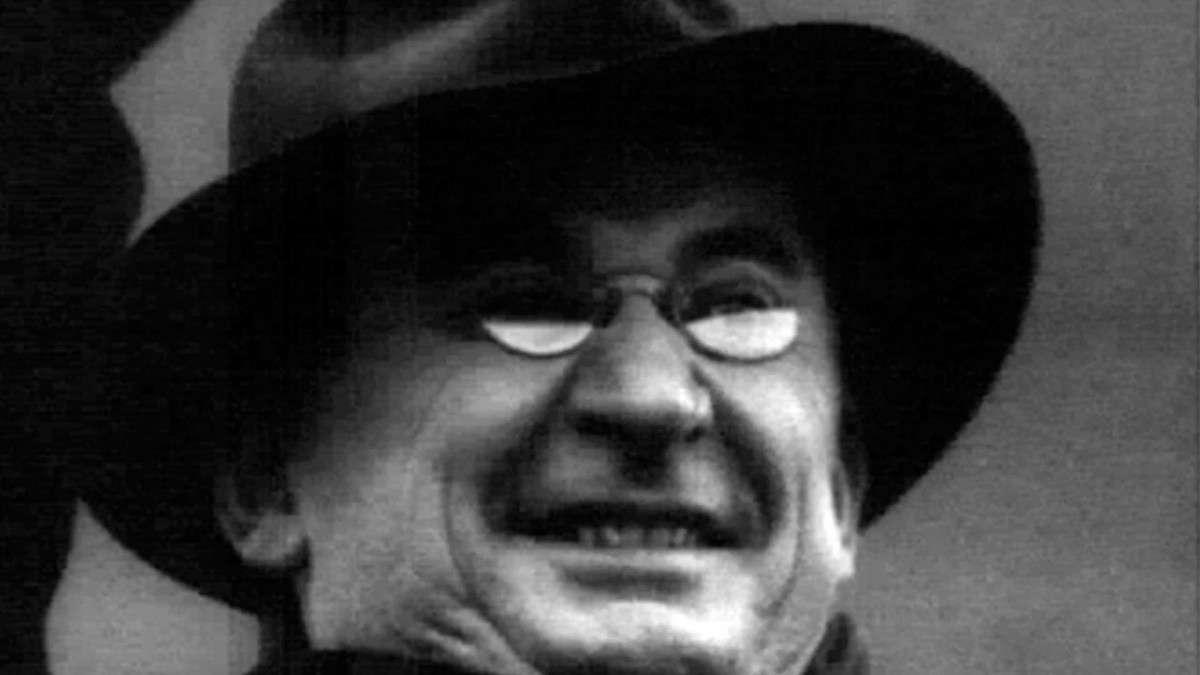 Миф о «сталинских репрессиях» рушится: На первом канале вышел фильм о Лаврентии Берии