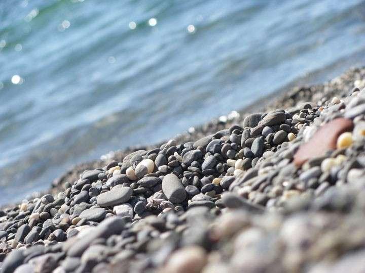 Удалось ли Крыму создать жемчужину за три года купания в федеральных дотациях?