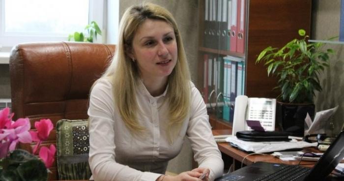 Чиновники Минэкологии Крыма уверяют, что их неправильно поняли, но штрафовать все равно будут