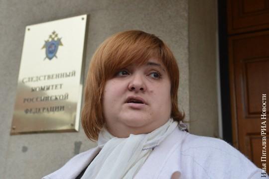 Развод на миллиард! О «черной бухгалтерии» Навального выпустили фильм расследование