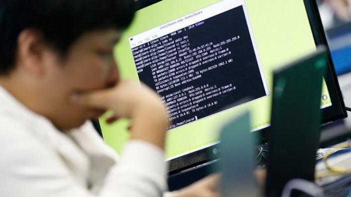 Вирус WannaCry: опасность вредоносных программ АНБ для всего мира