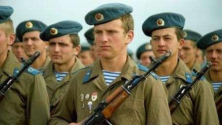 «Запад-81»: как СССР мог «смять» силы НАТО за трое суток