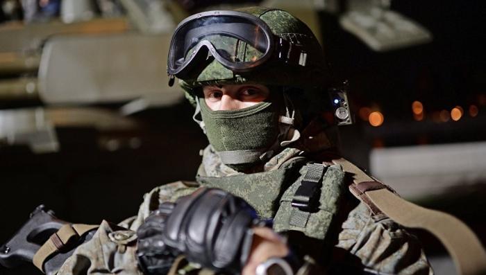 С небес на землю: Министерство обороны России ускоряет перевооружение Сухопутных войск