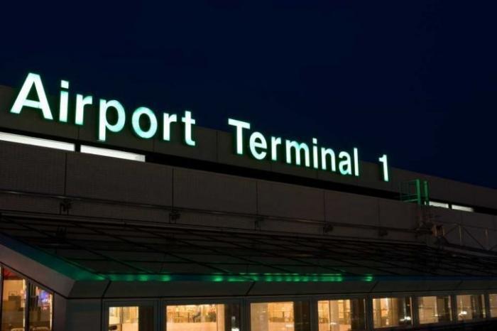 Что вас ждет в аэропорту и как себя там вести. Пошаговая инструкция для новичков