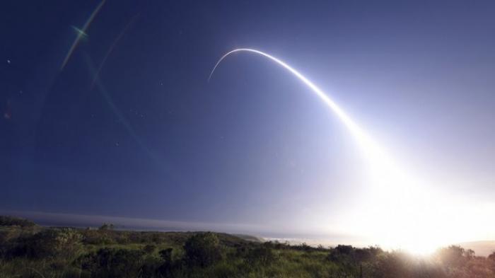В США признали, что российский мирный атом кладёт Америку на лопатки