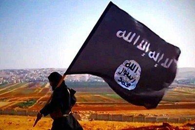 Какую религию исповедуют террористы ИГИЛ на самом деле?