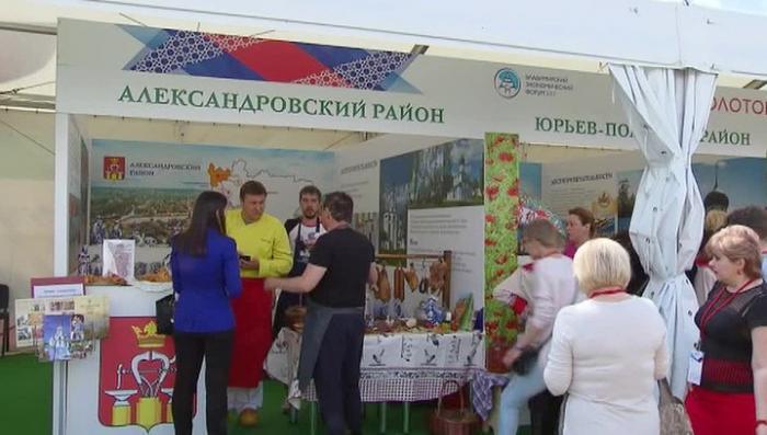 Россия, внутренний туризм: как развивается индустрия отечественных путешествий