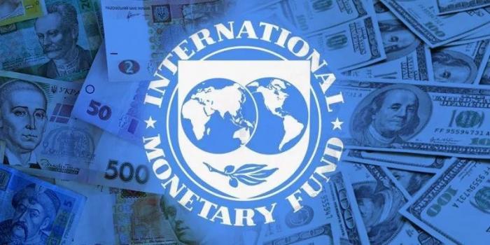 Как работает МВФ. Вся суть МВФ в простом примере
