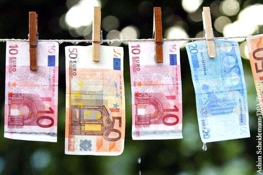 Экономика России: ЦБ празднует победу над однодневками
