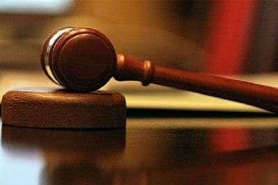 Суд продлил арест руководителям «МиГ» и «Туполев», подозреваемых в хищении 200 миллионов рублей