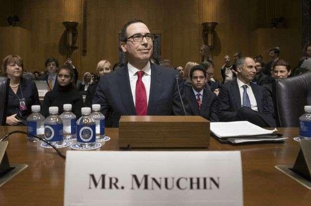 США на пороге финансового коллапса: когда рванёт главная бомба Америки?