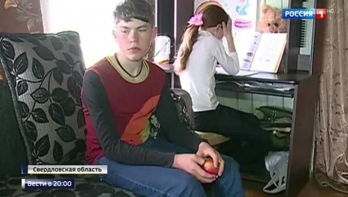 В России планируют удар по ювенальщикам: до конца года будет изменён порядок изъятия детей из семей