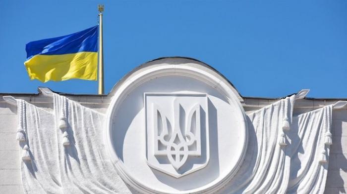 Цензура на Украине: к чему приведёт увеличение квот на национальный язык в телеэфире