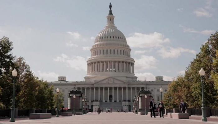 США резко увеличили бюджет на программу сдерживания России