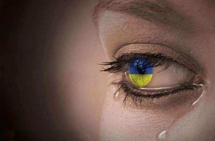 Идеология Украинства – это смерть разума