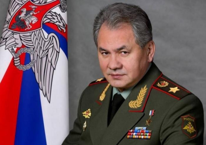 Шойгу: официальные причины катастрофы Ту-154 в Сочи установлены с уверенностью в 99%