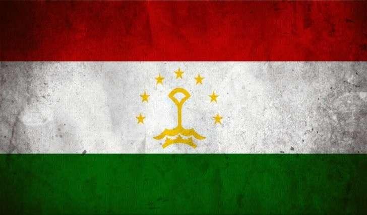 Таджикистан: внешний долг продолжает расти
