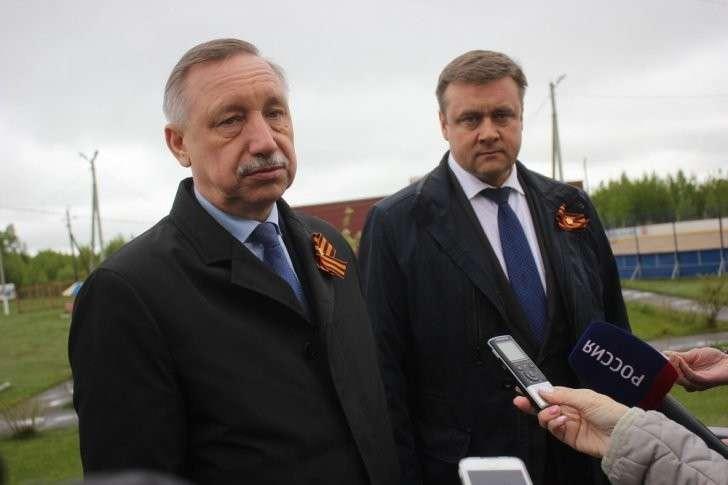 В Рязанской области активно исполняют указы и поручения Президента