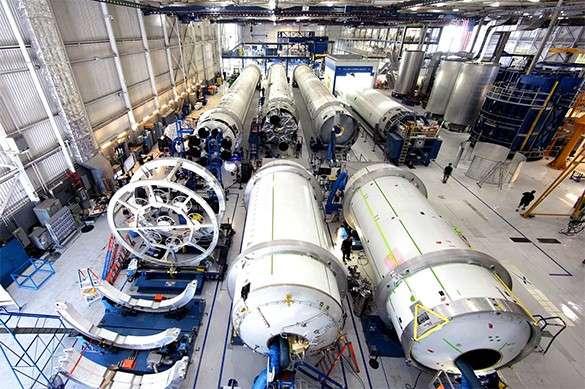 Техник Элона Маска разоблачил подтасовку испытаний SpaceX и его уволили